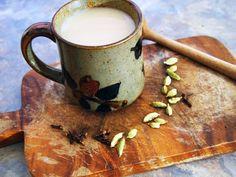 green tea   Drink Healthy Drinks