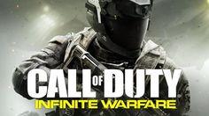 CoD: Infinite Warfare - Nach Trailer-Desaster: Cover-Motiv getauscht