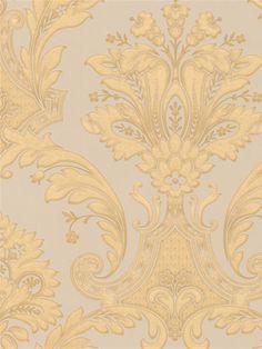 294-2603 - Wallpaper | Regent | AmericanBlinds.com
