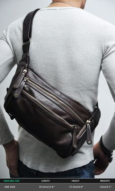 #Men 's #fashion #Men #Leather #bag #purse : #Varvatos , #Quilici , #Rick Owens, #Belstaff , #Peuterey , #Burberry #Prorsum , #Vogue , #Prada , #Dolce and #Gabbana