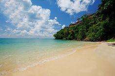 Sri panwa Luxus Resort