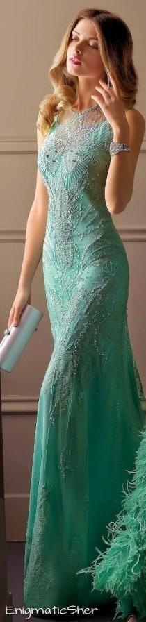 SHOP STYLE: Prom Dress