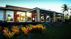 Hotel Fazenda da Lagoa, na Bahia, inspira férias paradisíacas perto do mar - Casa Brasileira - GNT