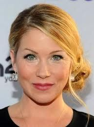 Side hairstyles for women. Check the latest side hairstyles for homecoming, prom, short hair, curly hair, long hair and many other hairstyles. Side Hairstyles, Celebrity Hairstyles, Wedding Hairstyles, Hair Styles 2014, Short Hair Styles, Wedding Hair And Makeup, Hair Makeup, Side Chignon, Bridesmaid Hair Updo