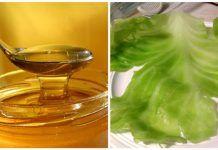 Эти два простых ингредиента помогут Вам избавиться от кашля и бронхита!