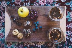 Modern walnut cutting board / serving board Serving Board, Cutting Board, Sweet Home, Modern, Shopping, Trendy Tree, House Beautiful, Cutting Tables, Cutting Boards