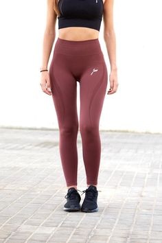 cad28bd7c3d29 Andorra Vortex Leggings $70 famme sportswear Gym Wear For Women, Fitness  Logo, Andorra,