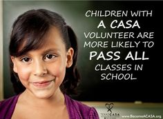 school is out for the summer and thanks to dedicated casa volunteers many children in calm casa kids