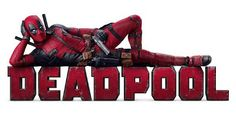Deadpool 2 Will Keep The Small Scale Of The First Film     Despite the astounding success ofDeadpool it hasnt exactly been smooth sailing so far for the upcoming sequelDeadpool 2. After losing director Tim Miller followed by composer Junkie XL it looked as if the film was in a spot of trouble. Thankfully its now recovered as David Leitch has been roped in to helm the highly anticipated flick with plans to start shooting in early 2017.With Miller now gone though fans have begun to worry about…