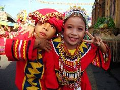 . Filipino, Martial Arts, Philippines, Ethnic, Pride, Around The Worlds, Faces, Culture, People