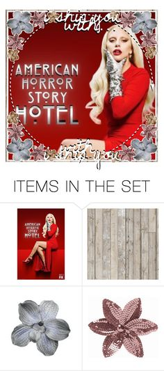 """""""☾ ship for Keiry 