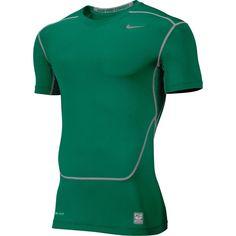 Nike Regular Size XL Athletic Shirts & Tops for Men Nike Pro Combat, Compression Shorts, Warm Coat, Nike Pros, New Man, Sweater Shirt, Birthday Shirts, Nike Men, Core