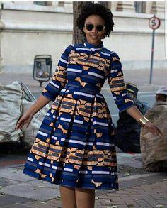 DKK African fashion Ankara kitenge African women dresses African prints African men s fashion Nigerian style Ghanaian fashion. African Fashion Designers, African Fashion Ankara, Ghanaian Fashion, African Inspired Fashion, Latest African Fashion Dresses, African Dresses For Women, African Print Dresses, African Print Fashion, Africa Fashion