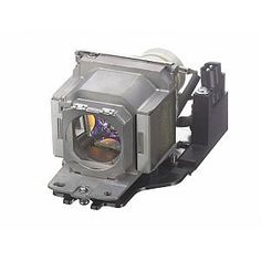 1705c// 1710c// 1715c Multimedia Projectors V13H010L38 Lutema Replacement Bulb for Epson ELPLP38 Replacement Lamp PowerLite 1700c