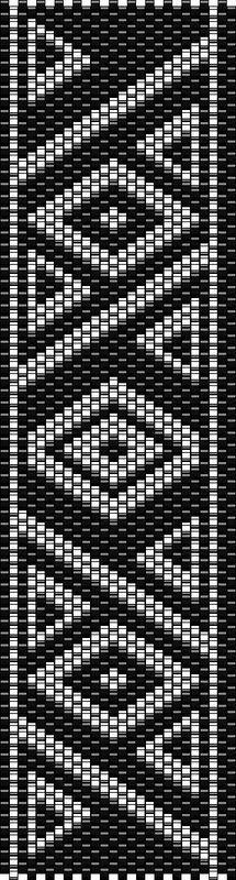 patternnoir