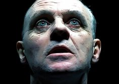 Google Image Result for http://www.deviantart.com/download/134542316/Sir_Anthony_Hopkins_2_by_donvito62.png
