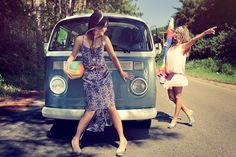 take us to the beach