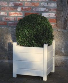 blumenk bel selber bauen pflanzk bel bauanleitung und zeichnungen. Black Bedroom Furniture Sets. Home Design Ideas