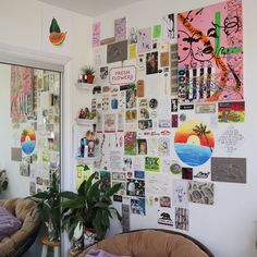 room how old are you Cute Room Decor, Wall Decor, Hipster Room Decor, Indie Room, Room Ideas Bedroom, Bedroom Decor, Bedroom Inspo, Bedroom Signs, Home Decor Ideas