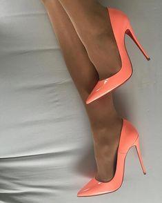 high heels – High Heels Daily Heels, stilettos and women's Shoes Hot High Heels, Platform High Heels, High Heel Boots, High Heel Pumps, Pumps Heels, Heeled Boots, Stiletto Heels, Strappy Shoes, Knee Boots