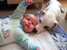 Babysiting