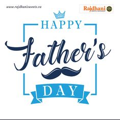 The reason why daughters love their dad the most is that there is at least one man in the world who will never hurt her. Daughter Love, Daughters, Happy Fathers Day, Celebrations, Vegetarian Recipes, It Hurts, At Least, Sweets, Restaurant