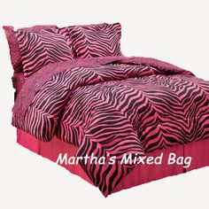 Walmart Zebra Bedsets For Twin Size Bed Loft Style Wild