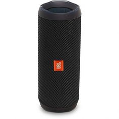 2ea57d51d Now Available on our store  JBL - Flip 4 Waterproof Portable Bluetooth  Speaker Check it out here!