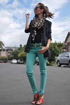 Want!! (the pants)