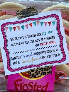 Classroom Valentine Cards, Teacher Valentine, Teacher Cards, Valentine Day Cards, Teacher Gift Tags, Valentines, Teacher Treats, Great Teacher Gifts, Cute Gifts
