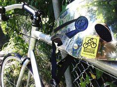 bicycle benefits