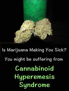 People that use marijuana to relieve regular morning sickness symptoms may be suffering from Cannabinoid Hyperemesis Syndrome. Pot makes them sick. Symptoms Of Nausea, Morning Sickness Symptoms, Smoking Side Effects, Throat Pain, Abdominal Pain, Feel Good, Drugs