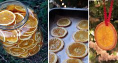 Πώς αποξηραίνουμε φέτες πορτοκαλιού και πώς μπορούμε να τις χρησιμοποιήσουμε. - Toftiaxa.gr | Κατασκευές DIY Διακοσμηση Σπίτι Κήπος Grapefruit, Diy And Crafts, Tips, Desserts, Food, Tailgate Desserts, Deserts, Essen, Postres