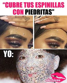 Funny Spanish Memes, Funny Jokes, Jokes And Riddles, New Memes, Funny Images, Makeup, Cool Memes, Very Funny, Best Memes Ever