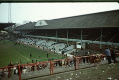 aston villa | 1975 - #Aston Villa  #Quiz  #Villa