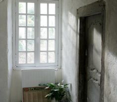 la paresse en douce - chambres d'hotes - b&b - auvergne - france B & B, Table D Hote, Windows, Blog, Things Happen, France, Sloth, Bedrooms, Blogging