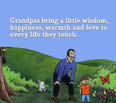 Great Grandparents Grandma And Grandpa Grandchildren Grandkids My