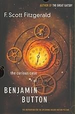 The Curious Case of Benjamin Button. F. Scott Fitzgerald vs. David Fincher. Same case as Breakfast at Tiffany's. The book had an undercurrent of meanness that didn't sit right with me. Movie > Book