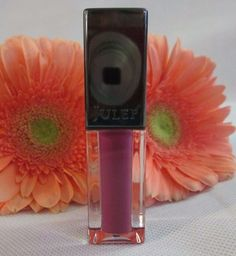 JULEP It's Whipped Matte Lip Mousse (0.15 oz.) - Pucker Up #Julep $16.00 available @ stores.ebay.com/kleeneique