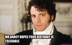 Darcy, Orgueil et Préjugés (Pride & Prejudice) de JAne Austen - Colin Firth M Darcy, Colin Firth Mr Darcy, Jane Austen, Darcy Pride And Prejudice, Chef D Oeuvre, Hollywood, Period Dramas, Dream Guy, Attractive Men
