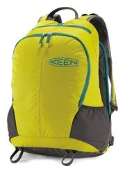 KEEN Footwear - Springer Backseat Pack #KEENRecess - something nifty i found when surfing the web...now i want one. :p