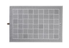 Rosendahl - Geschirrtuch, grau, 50x70 cm #rosendahl