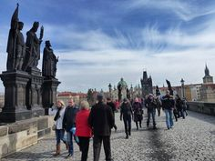 13 Popular Things To Do In Prague (Travel Guide)