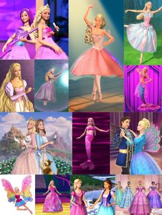 Bottom right corner area😍 Barbie Funny, Barbie Cartoon, Barbie Life, Barbie World, Childhood Movies, My Childhood, Princess And The Pauper, Disney Princess Pictures, Barbie Movies