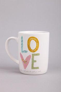 get mugged | CottonOn