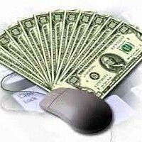 TraffiCash Alliance InterNETional News | Teamworking for Profits