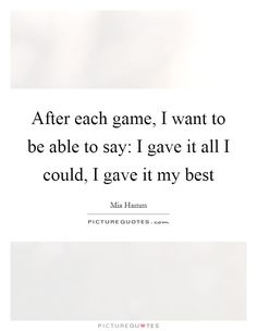 Mia Hamm Quotes & Sayings (55 Quotations) - Page 2 Quotes About Your Children, Quotes For Kids, Child Quotes, Motivational Soccer Quotes, Mia Hamm, Prayer Quotes, Picture Quotes, Quotations, Prayers