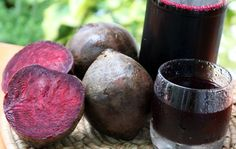 Why You Should Include Beetroots in Your Juices -The Beetroot has been used for centuries for medicinal purposes. It was particularly esteemed in the treatment of digestive difficulties and problems with the blood. The Betalin in Beetroot truly is a magical emporium. - See more at: http://www.myhealthylivingcoach.com/why-you-should-include-beetroots-in-your-juices/