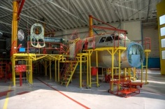 Aircraft Assembly Technician | Careers in Aviation & Aerospace