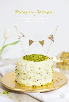 Die 86 Besten Bilder Von Cake Pops In 2019